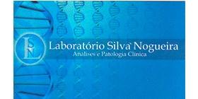 LABORATORIO SILVA NOGUEIRA