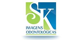 SK IMAGENS ODONTOLÓGICAS